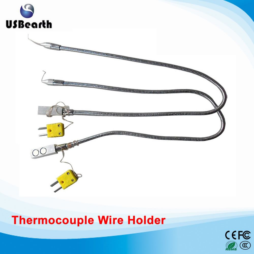 Type J Thermocouple Wire Color Polarity | Todayss.org