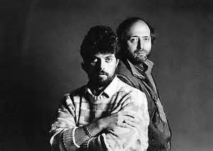 The Alan Parsons Project First Album Tales Of Mystery And