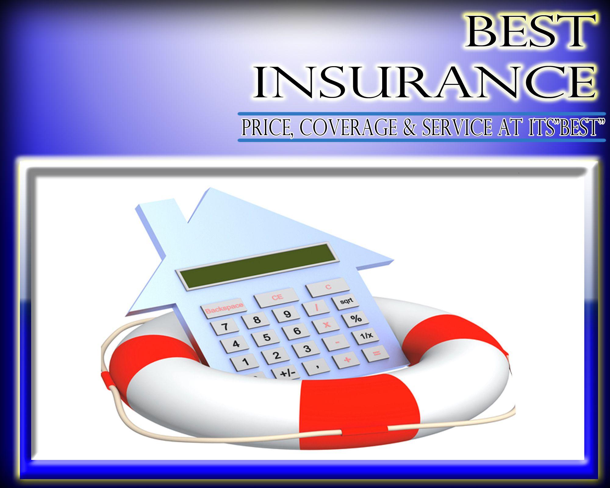 Homeownersinsurancefortlauderdale Loan Insurance Best Insurance
