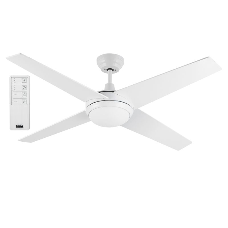 Bunnings Brilliant Lighting Brilliant 24w Led White Oyster: Arlec Ceiling Fan Remote Bunnings