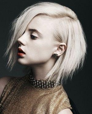 30+ High fashion bob hairstyles ideas in 2021