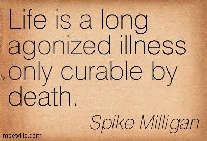 Illness Quotes Funny Google Search Illness Quotes Funny Google Searches Funny Quotes