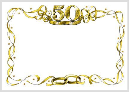 50th anniversary poems blogspotcom201104