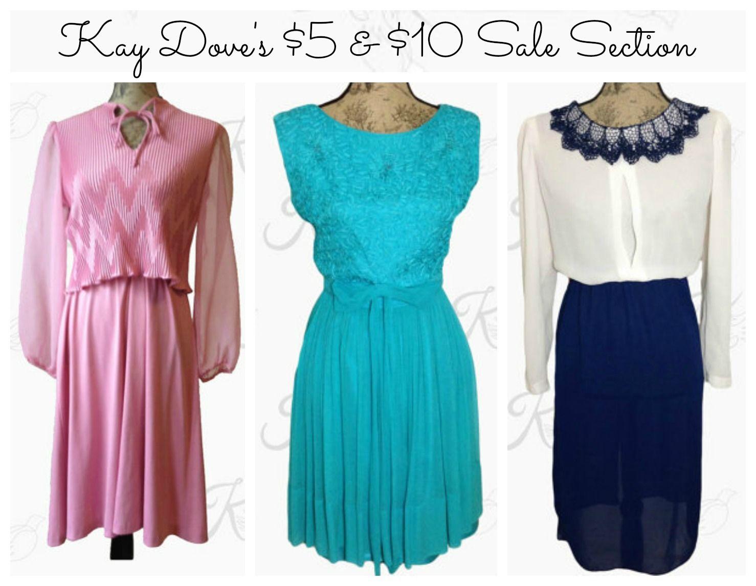 #vintage #fashion #sale #shop #dress #sweater #summer #sundress #50sstyle #fifties #50sfashion #1950s #etsy @Etsy
