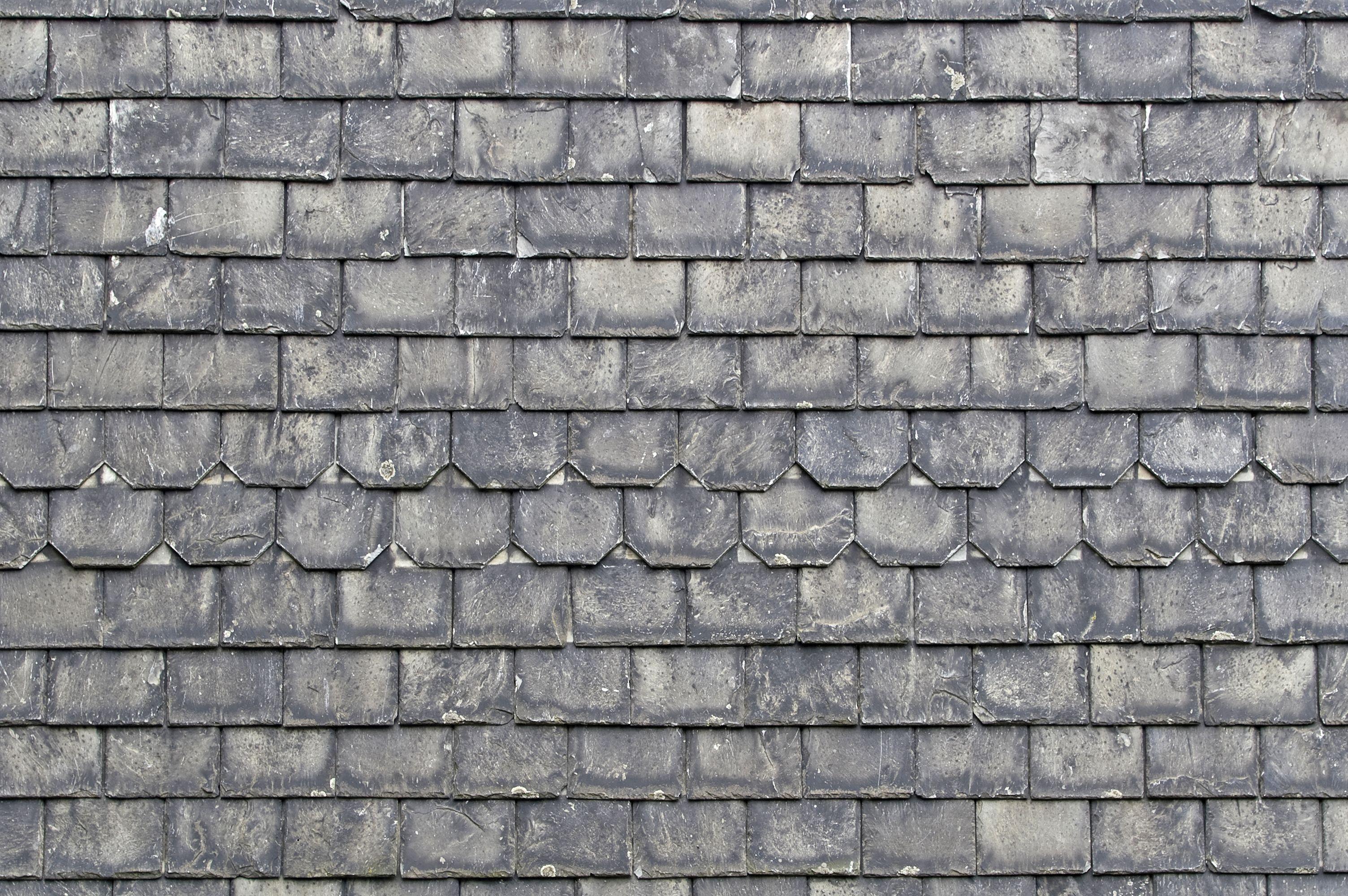 Image Result For Antique Black Roof Background Toiture