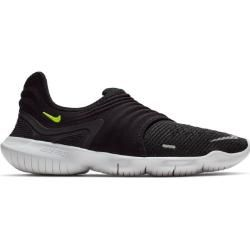 Photo of Nike Free Rn Flyknit Schuhe Damen schwarz 38.0 NikeNike