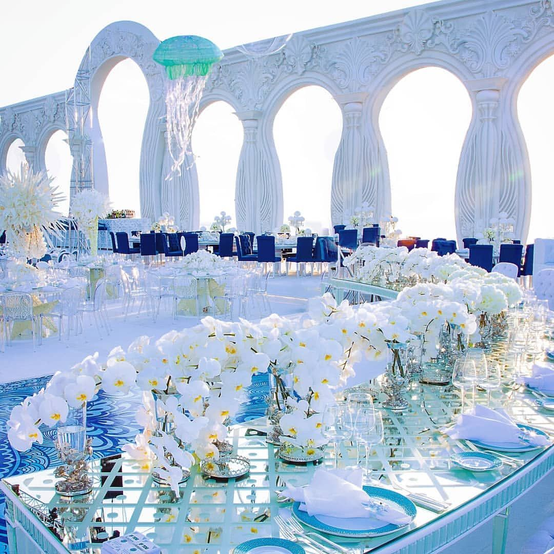 Wedding event background   Likes  Comments  GhadaBlanco  Wedding u Event ghadablanco