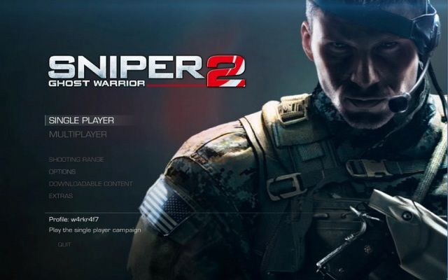 sniper ghost warrior 2 game free download for pc