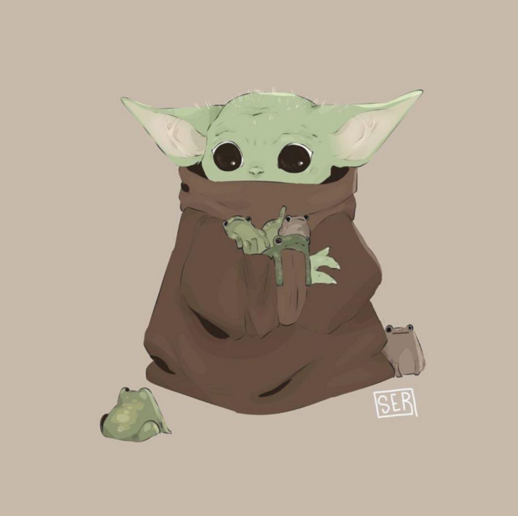 Anime Face Drawing Happy Myheroacademia Myheroacademiacosplay Mhacosplay Yoda Drawing Star Wars Drawings Yoda Art