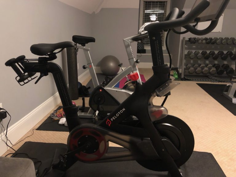 The Best Exercise Bikes Of 2020 Your Comprehensive Guide With