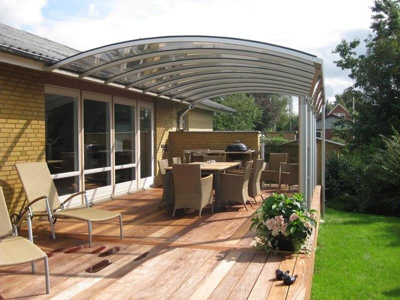 overd kning haven pinterest terrasse og udestue. Black Bedroom Furniture Sets. Home Design Ideas