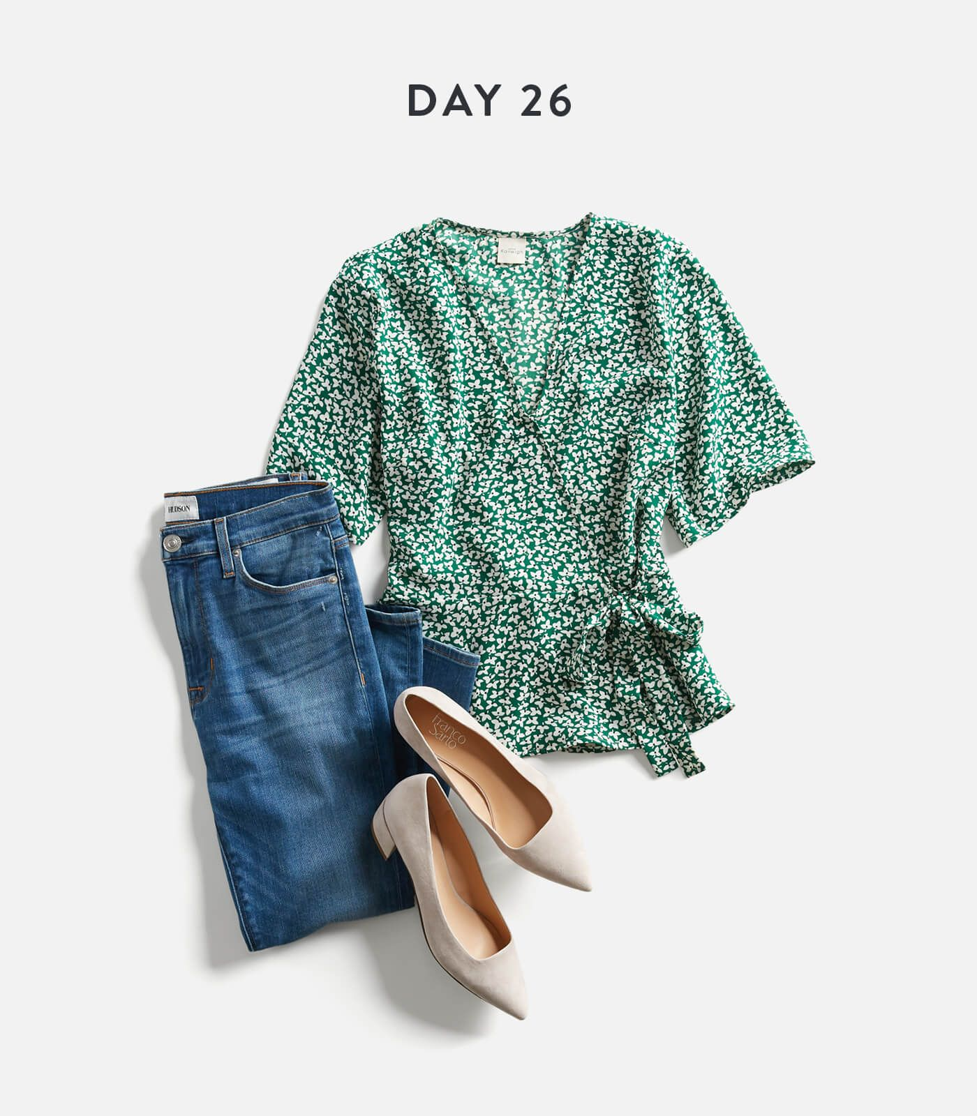 1c685085620 February Stitch Fix Trends in 2019