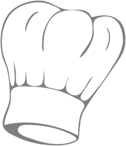 Free Chef Hat Clip Art Chef Hat 2 Clip Art Vector Clip Art Online Royalty Free Public Clip Art Online Art Art