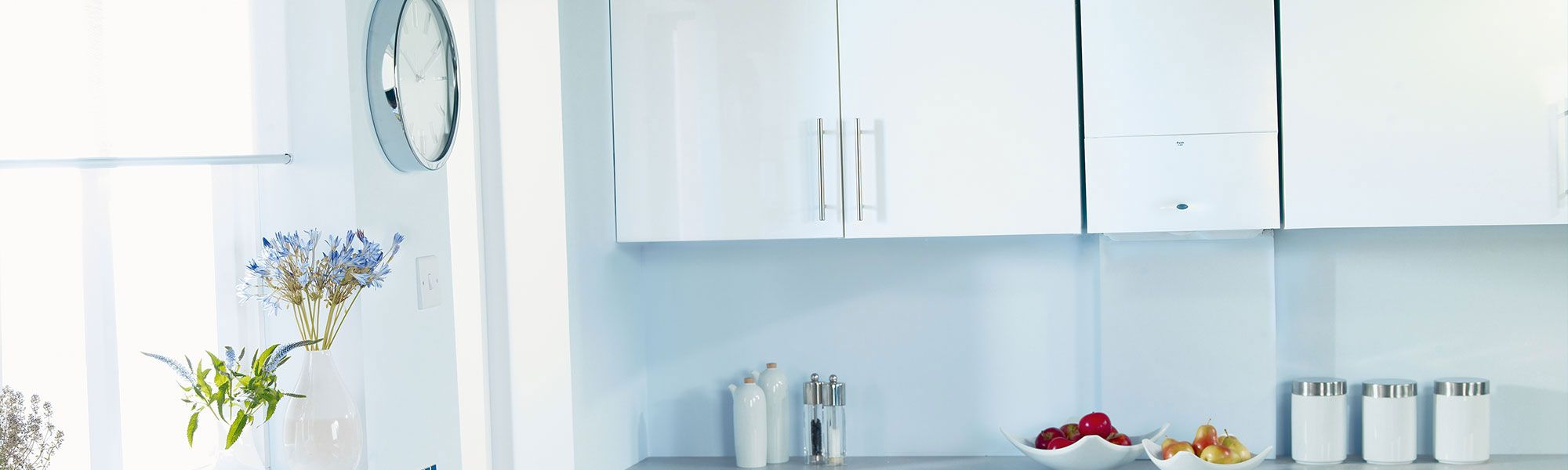 Complete Heating & Gas boiler installation and all aspects of gas ...