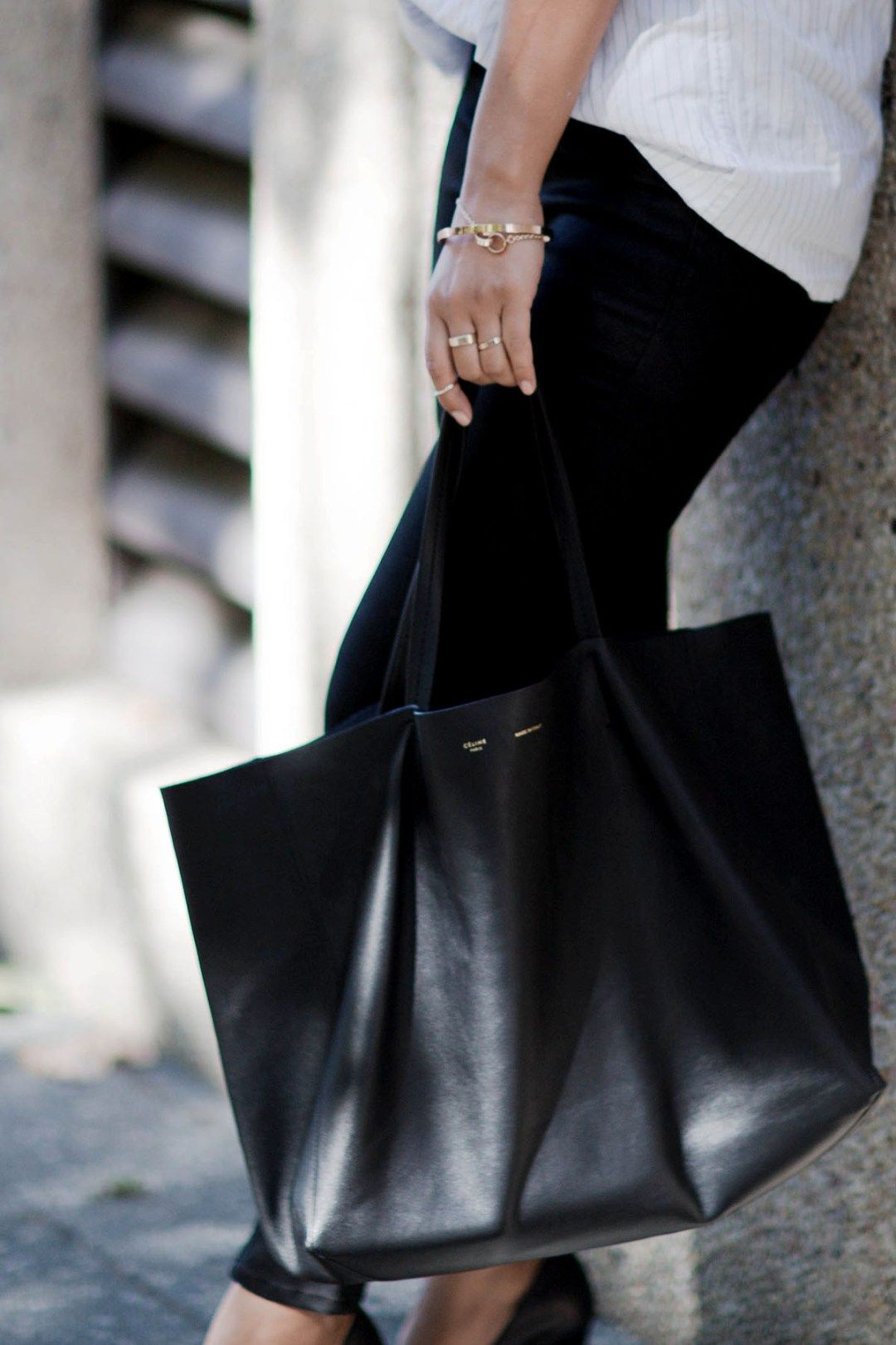 Bag Review Classic Horizonal Celine Cabas Fashion Funky Fashion Used Designer Handbags