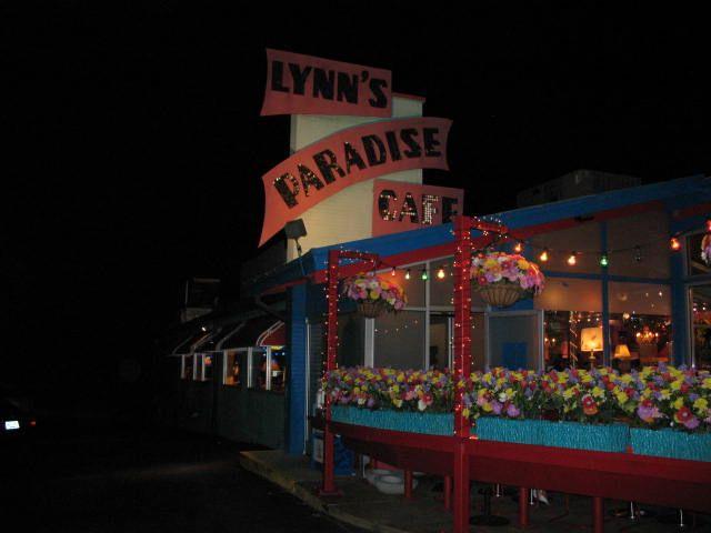 Restaurant In Louisville Places To Try Pinterest Restaurant