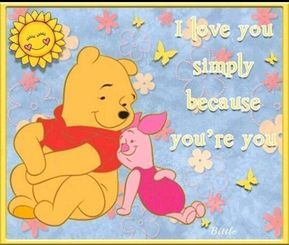 59 Winnie the Pooh Quotes Awesome Christopher Robin Quotes 2