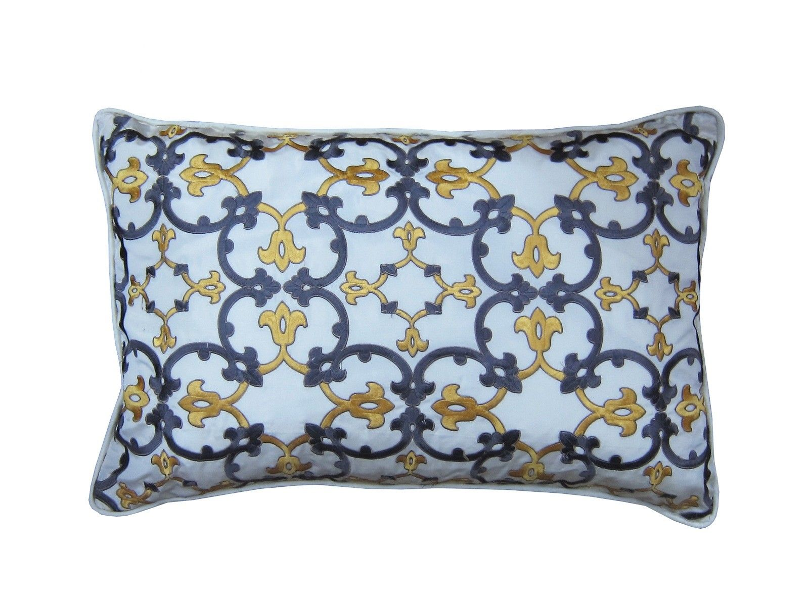 Royalty pillow from Rodeo Home $18 Loving this website for stuff ...