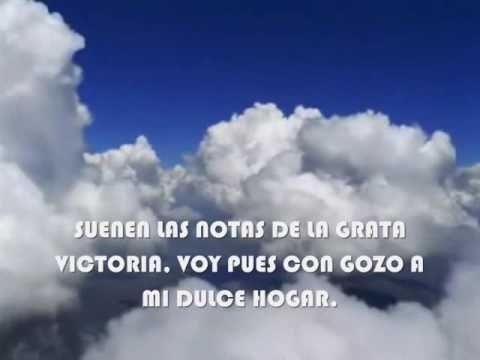 Bellas Manciones Hay Alla En El Cielo Youtube Jesus Music