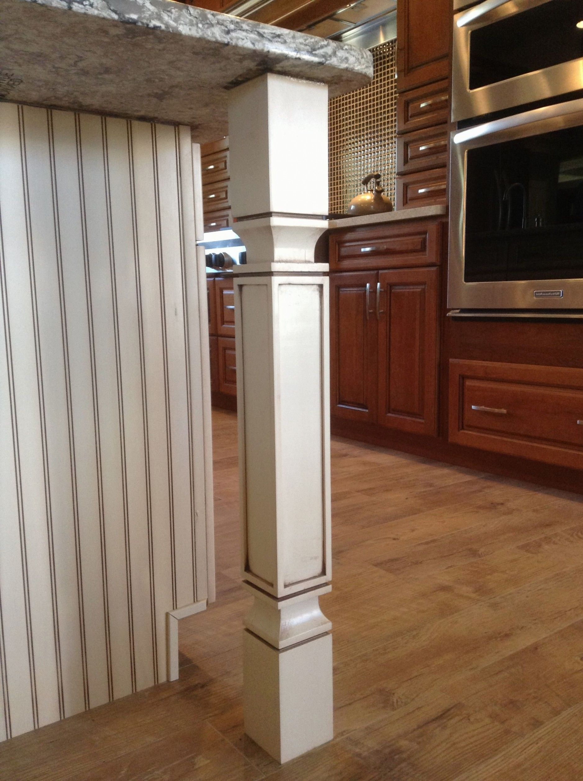 Seven Great Kitchen Island Legs Home Depot Ideas That You Can Share With Your Friends In 2020 Craftsman Style Kitchen Home Depot Kitchen Building A Kitchen,Hd Quality Beautiful Flower Images Download