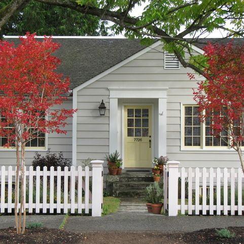 exterior colors are benjamin moore smokey taupe siding on benjamin moore paint exterior colors id=18804