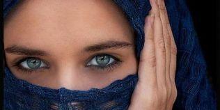 Femeile în Islam - Women in Islam - dermacos.ro