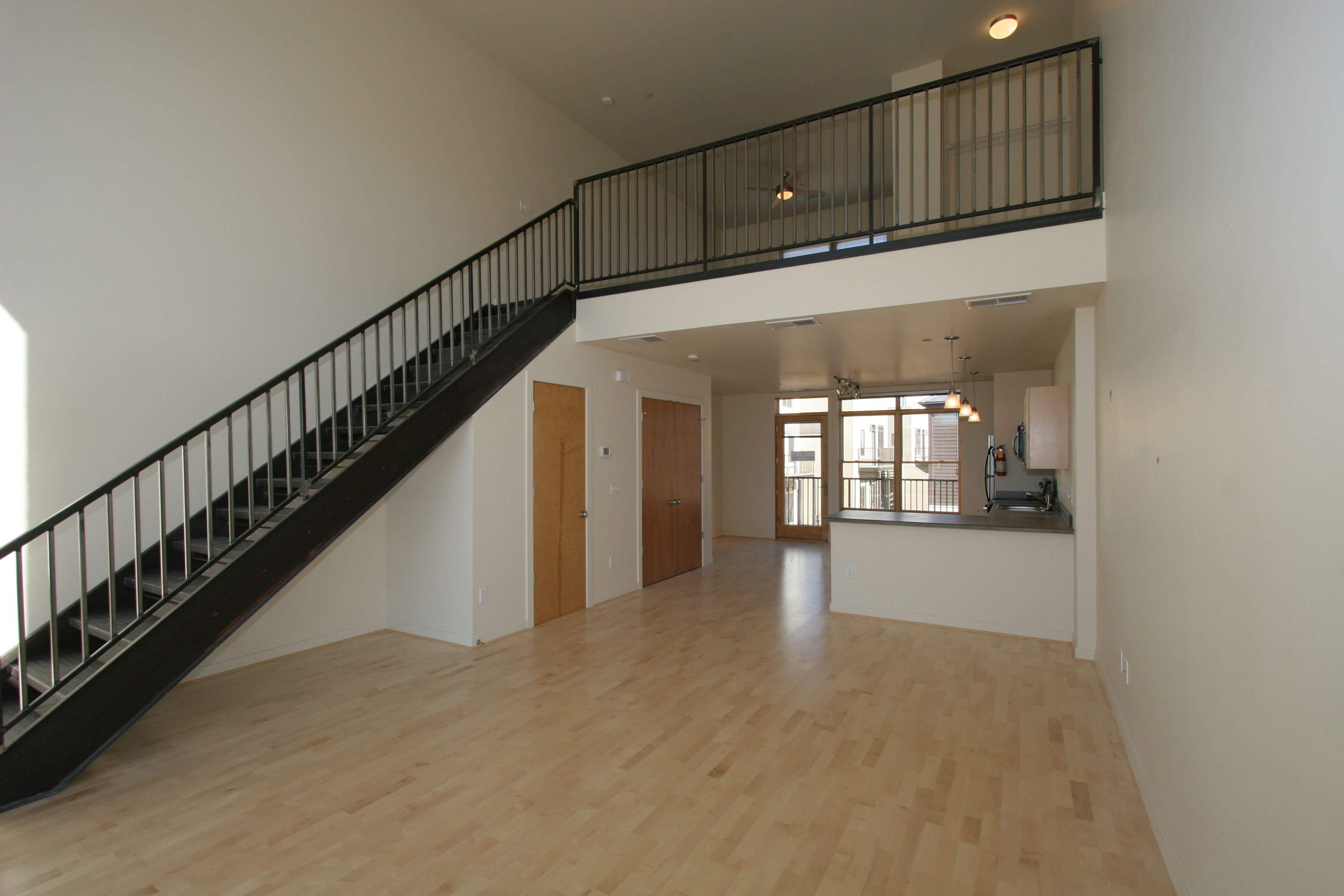 Google Image Result For Http Www Abqhigh Com Wp Content Uploads 2009 01 Img 6984 Jpg Garage Apartments House Design Interior Photo