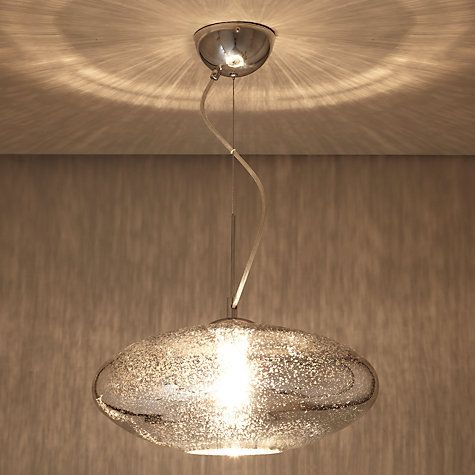 17 Best images about Lighting on Pinterest | Ceiling pendant, Glass ceiling  lights and Copper wire