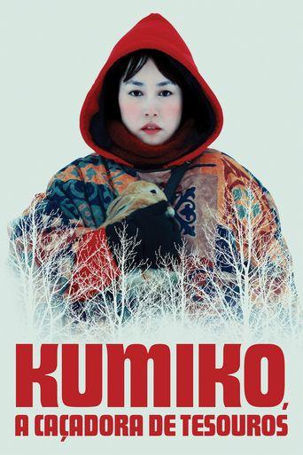 Assistir Kumiko, a Caçadora de Tesouros online Dublado e Legendado no Cine HD