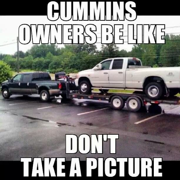 Bahahahaha Ford Jokes Truck Memes Dodge Memes