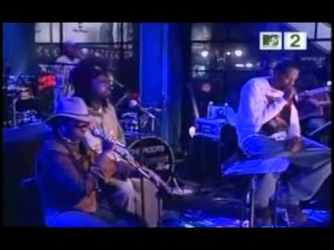 Jay z mtv unplugged ft jaguar wright song cry music pinterest jay z mtv unplugged ft jaguar wright song cry malvernweather Image collections