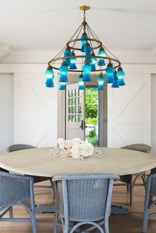 Fantastic summer house interior design by lynn morgan studio modern and decor ideas also rh pinterest