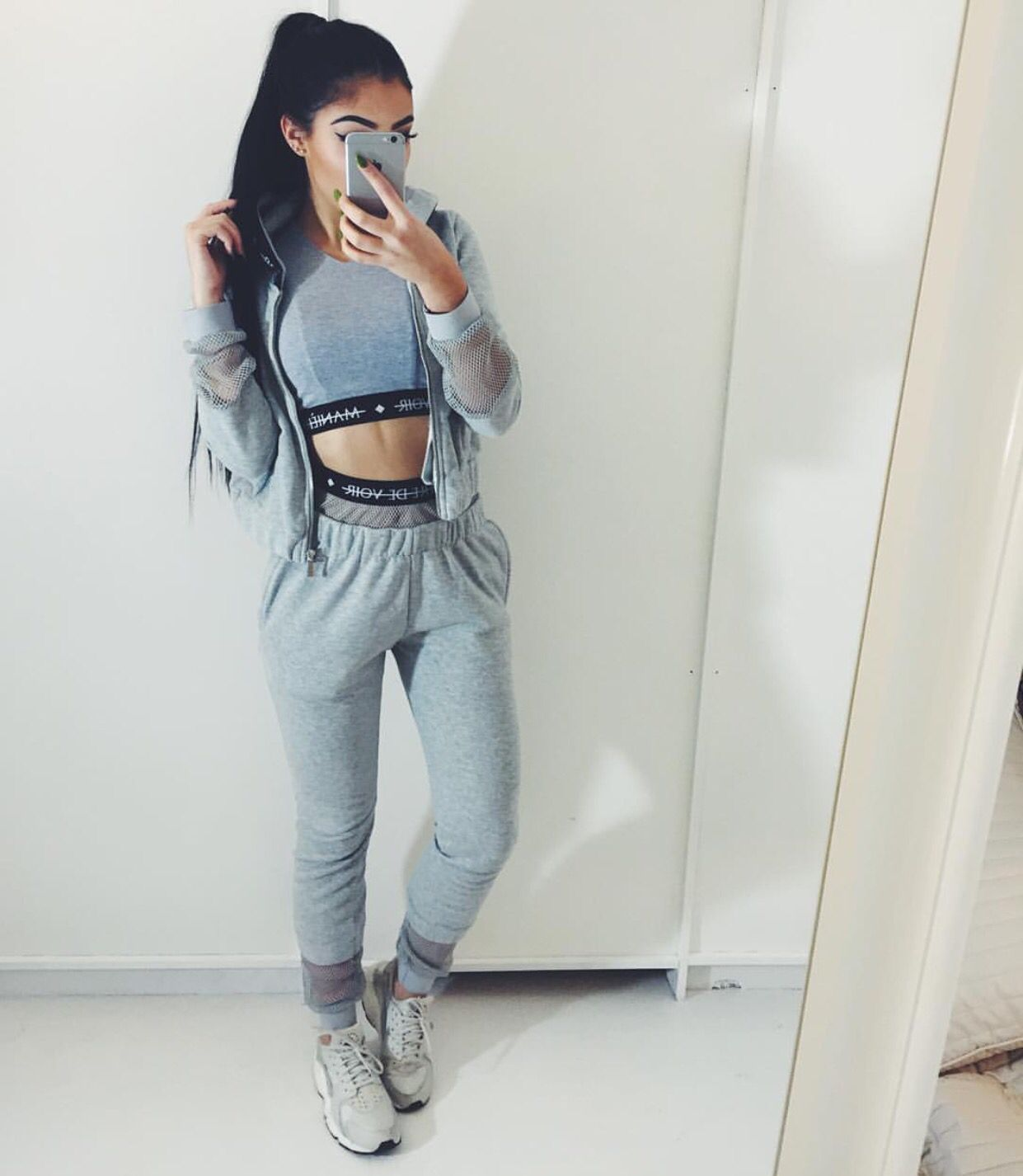 Madelinemercedes On Instagra Fashion Pinterest Clothes Clothing And Fashion