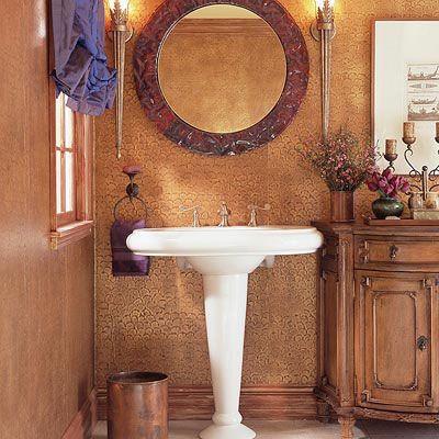 Best 25 Small Full Bathroom Ideas On Pinterest Grey