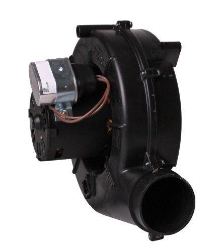 Fasco Induction Motor Wiring