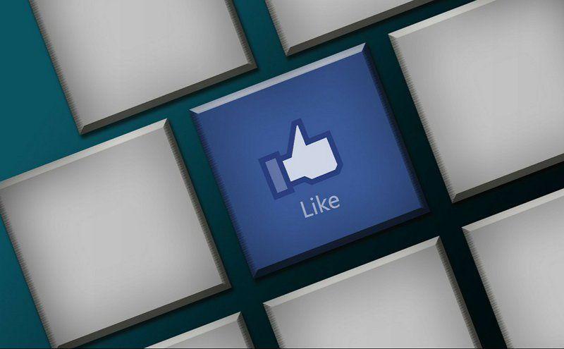 Facebook pronto a lanzar globalmente los nuevos emoticonos de Reactions que acompañarán al Me Gusta