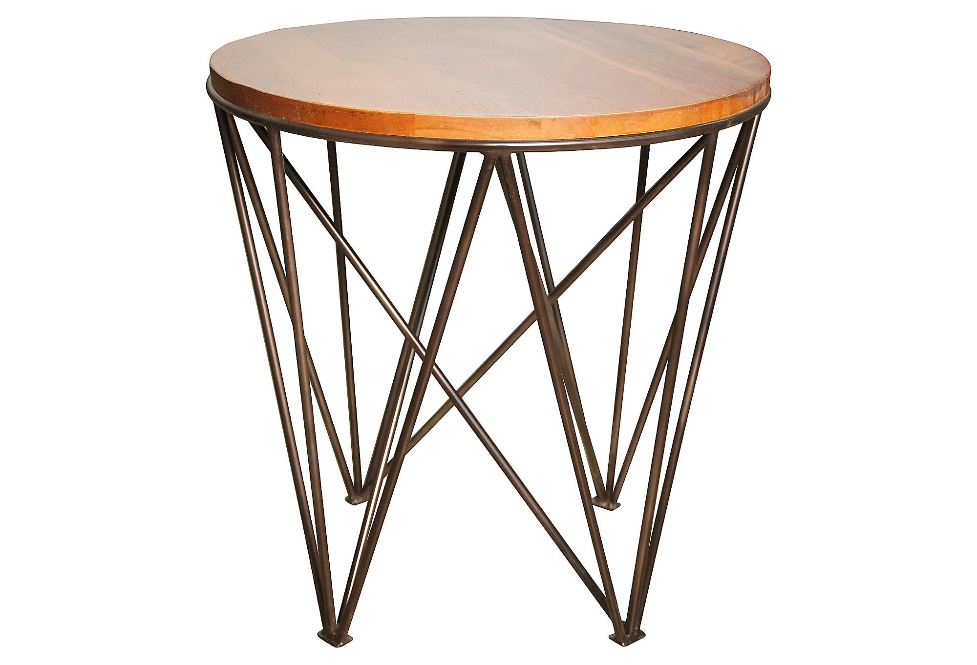 Boston Side Table Glass Side Tables Side Table End Tables