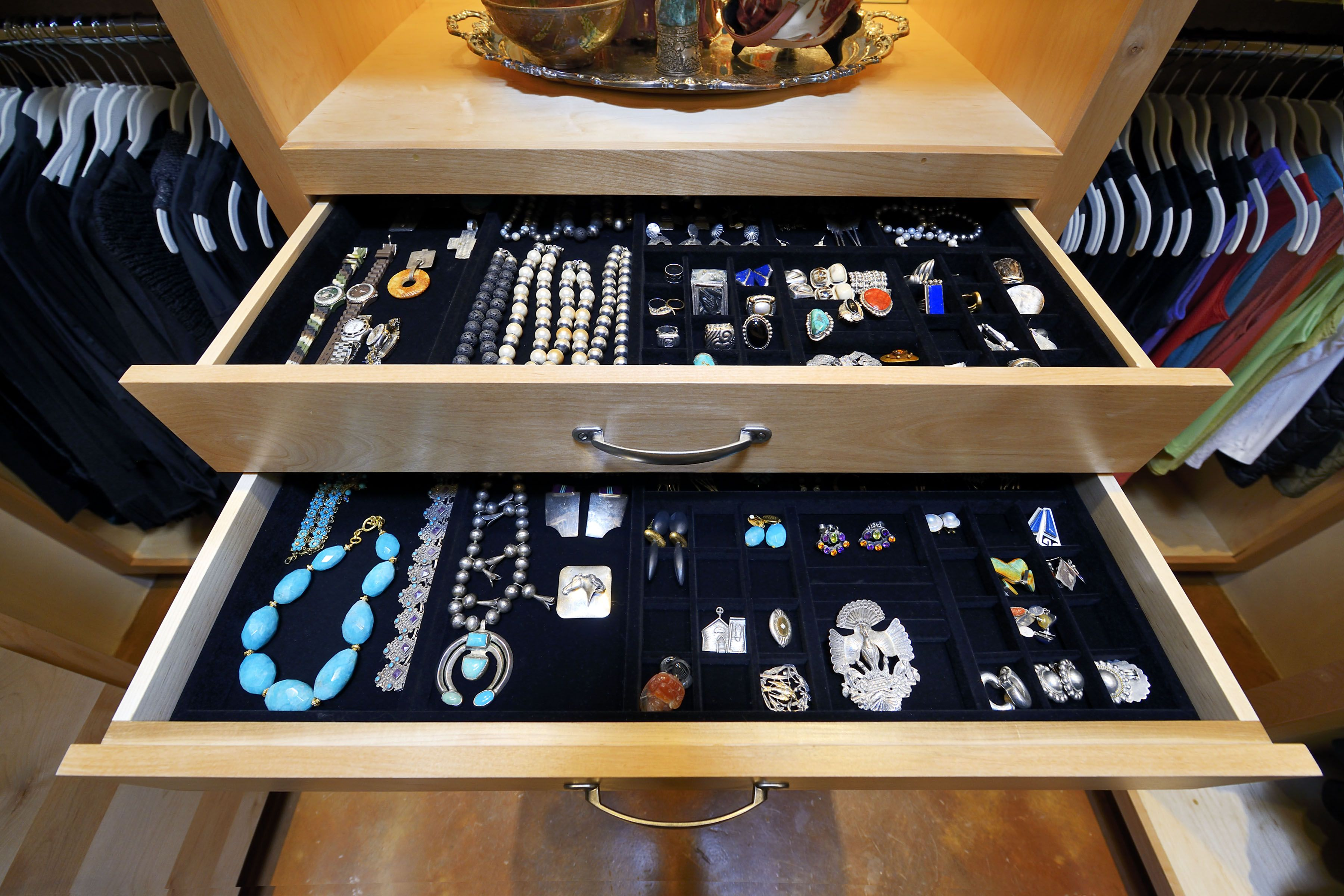 Park Art My WordPress Blog_Dresser With Jewelry Drawer Ikea