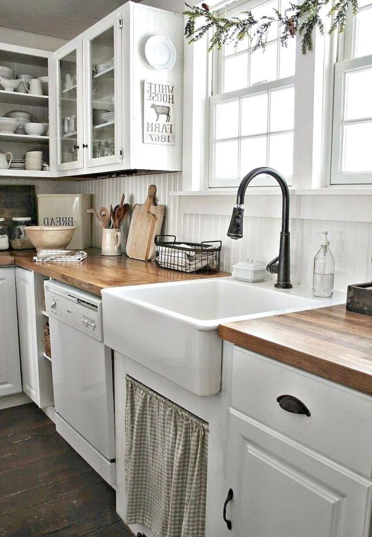 Cheap Home Decor Recibidor - SalePrice:40$