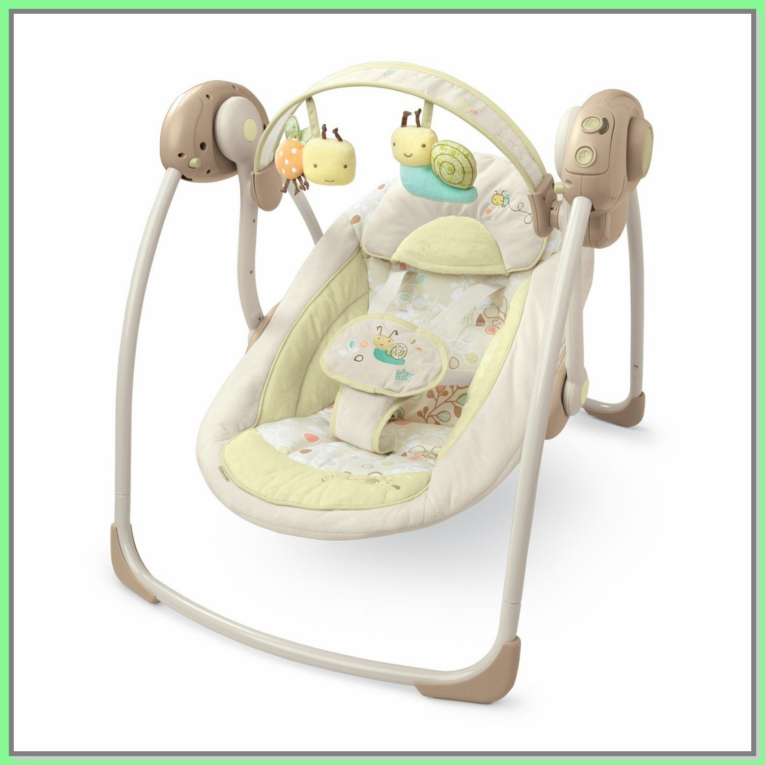 107 Reference Of Baby Swing Chair Newborn In 2020 Baby Swing Chair Baby Chair Swinging Chair