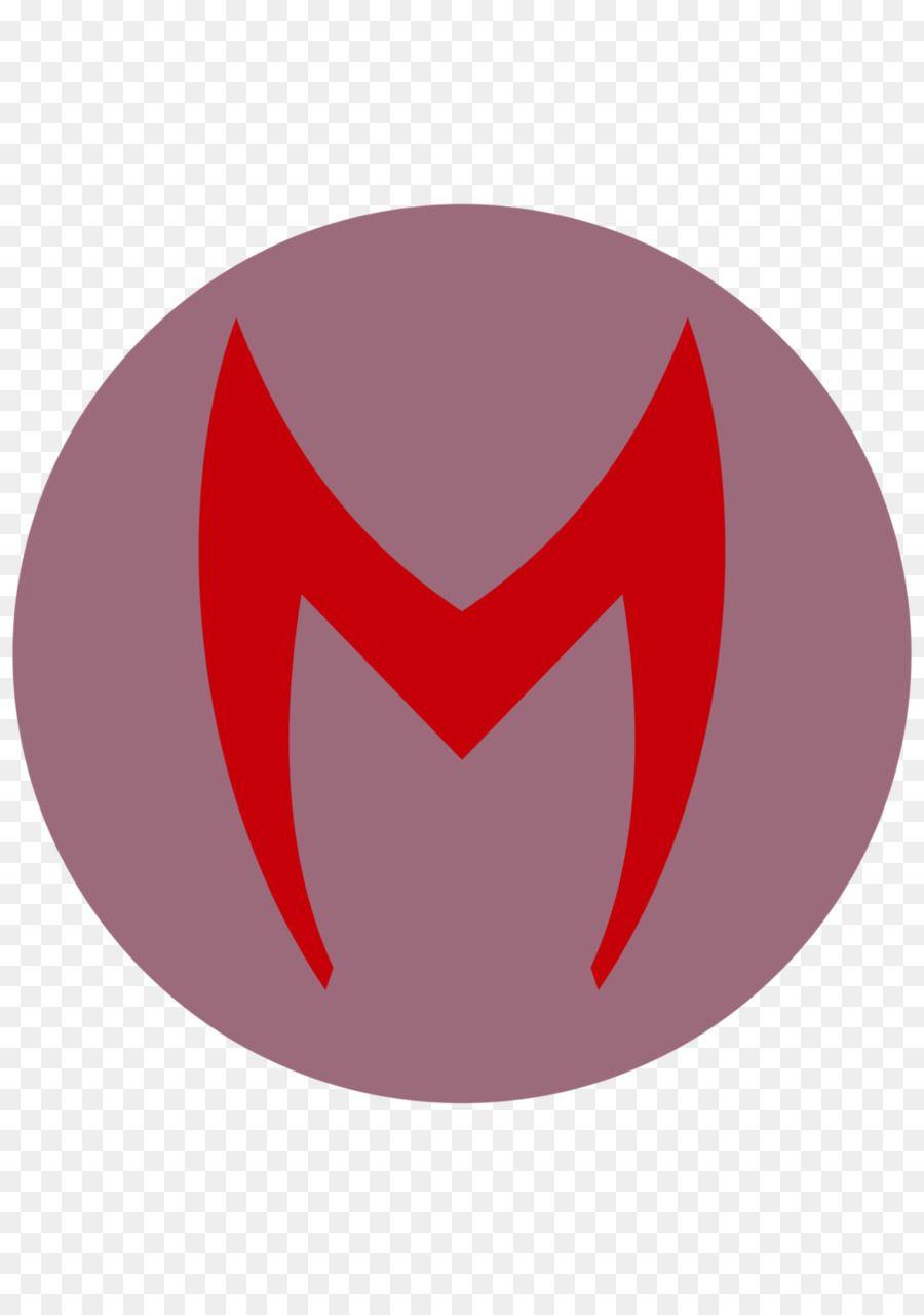 Kisspng Wanda Maximoff Quicksilver Iron Man Hulk Logo Magneto 5ab9cc023020c0 5921947615221258261971 Jpg 900 1 280 Pixels Iron Man Logos Iron