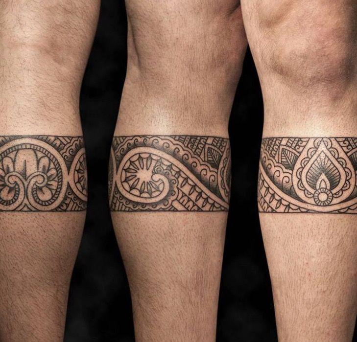 Pin De Cris Pastor En Tattoo Pinterest Tattoos Band Tattoo Y