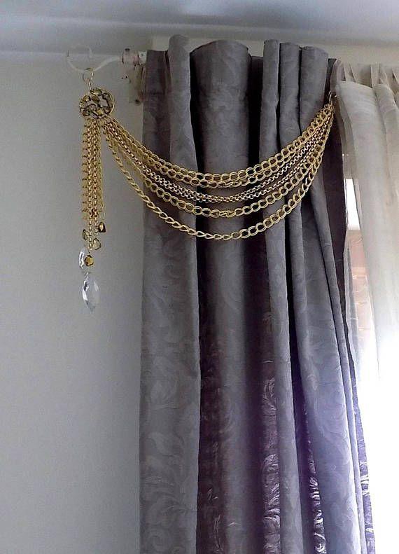 rideaux idees de rideaux