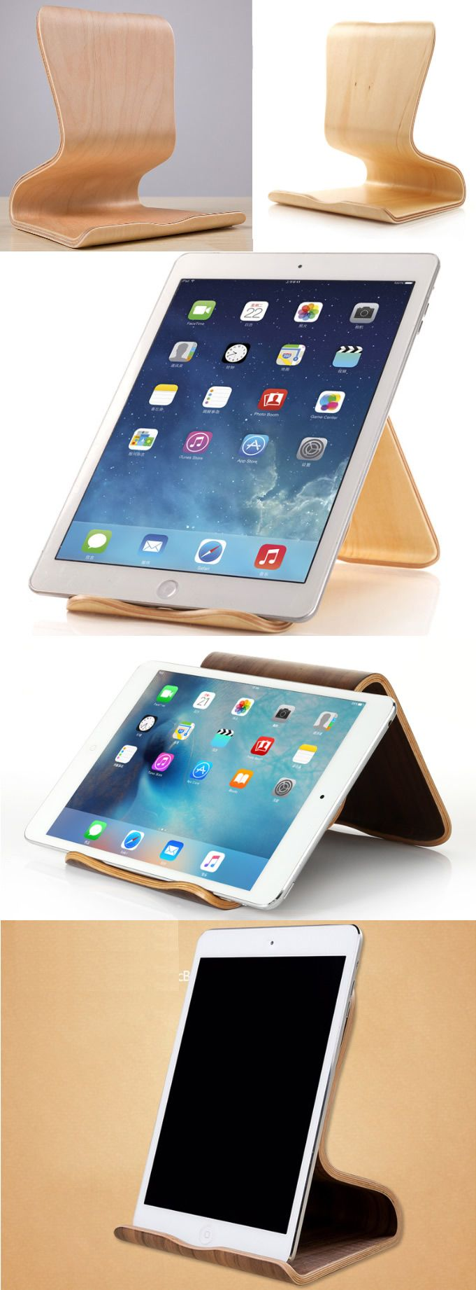 for cell detail smartphone holder universal phone portable stand desk