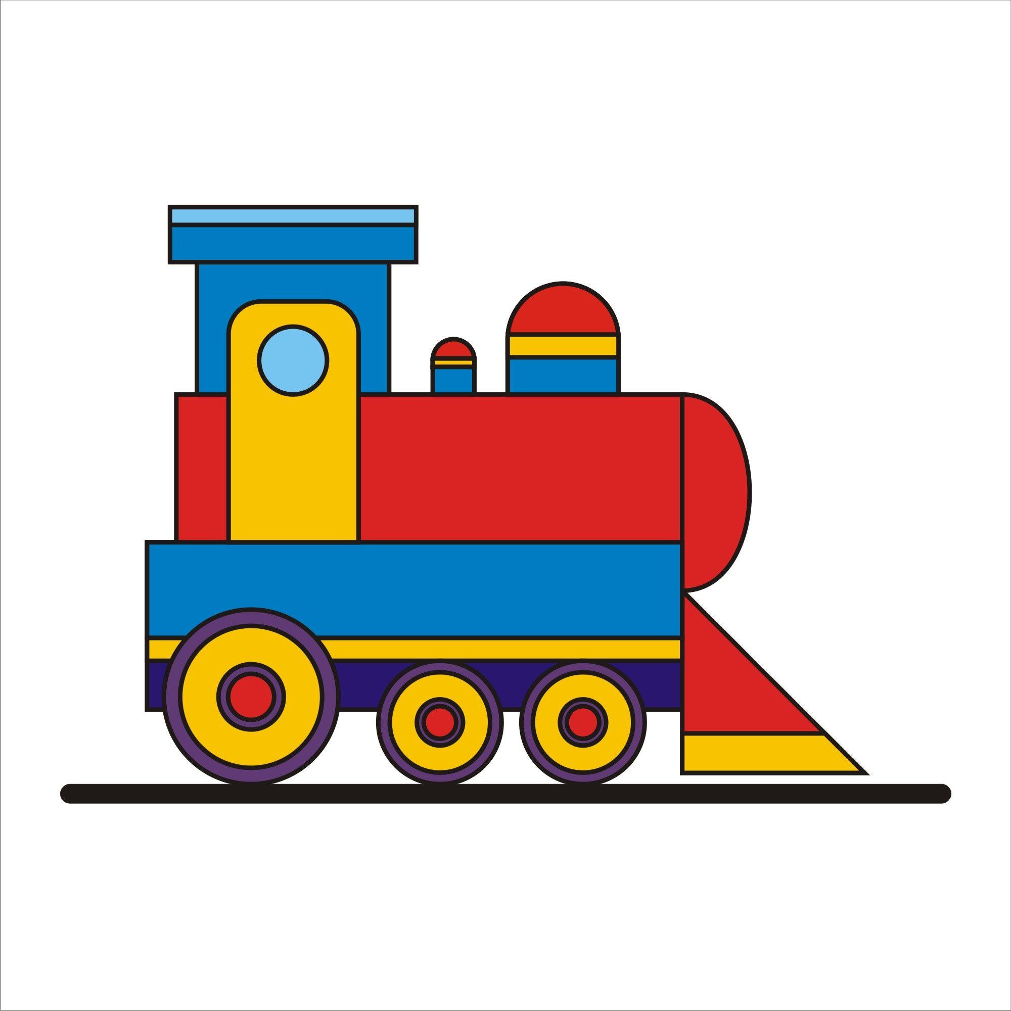 toy train For sell on #shutterstock #shutterstockcontributor ...