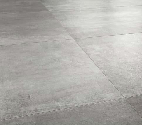 Icon Bone White Unicomstarker Concrete Tiles Tiles Residential Tile