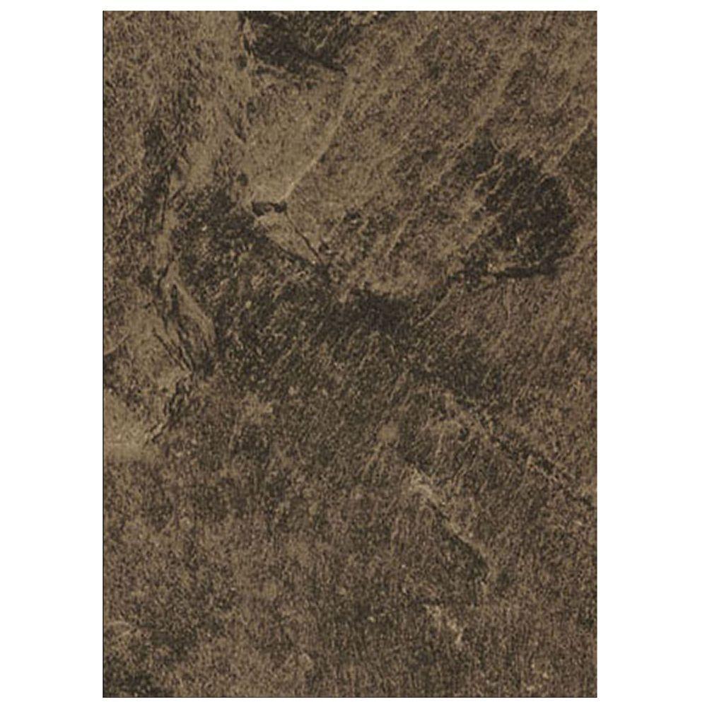 3689 77 Himalayan Slate Laminate Sheets Countertop Choices Formica