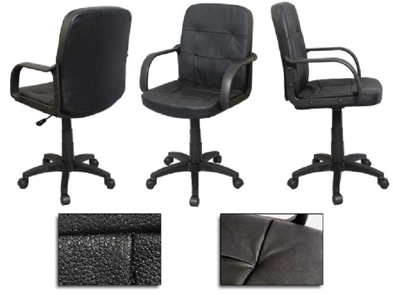 Leather Conference Room Chairs With Casters, Conference Room Chair, Conference  Room Chairs ~ Home Design