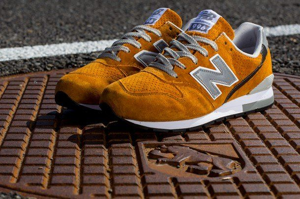 new balance 996 x beauty and youth