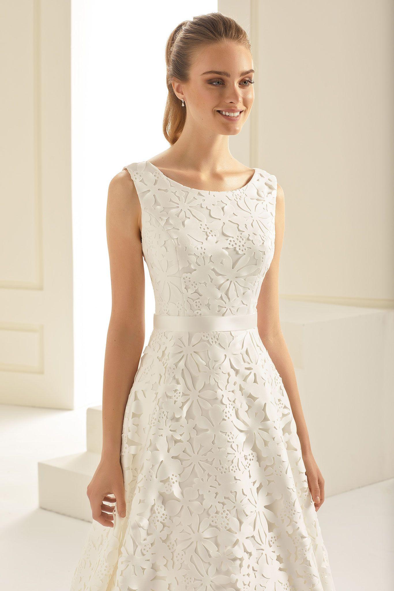 brautkleiderspitze #brautkleider #hochzeitskleider #brautmode